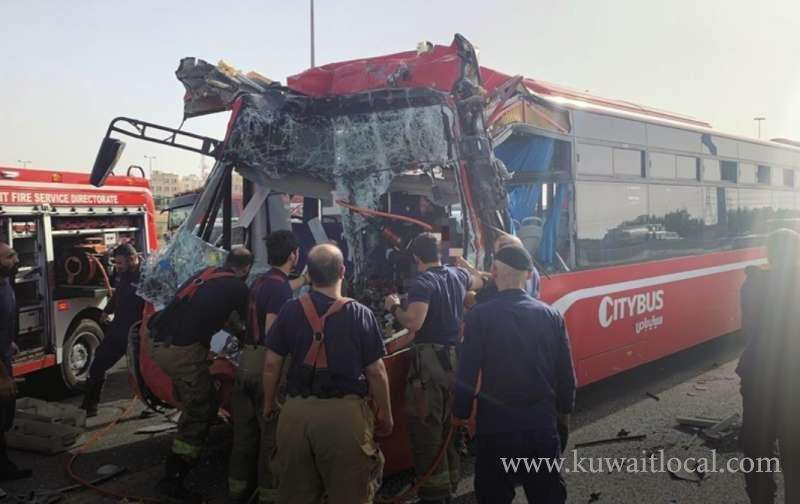 crime-news-1-indian-killed-and-7-expats-wounded-in-road-accident_kuwait