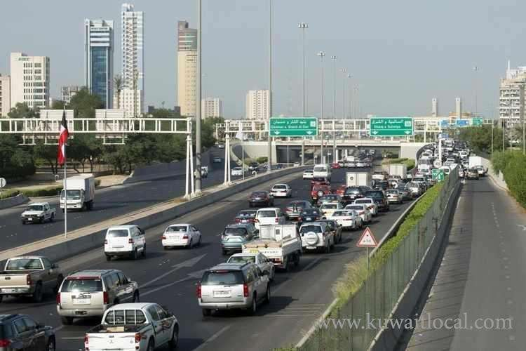 kuwait-will-mpw-roads-authority-be-able-to-repair-roads-eliminate-flying-gravel-before-the-coming-winter_kuwait