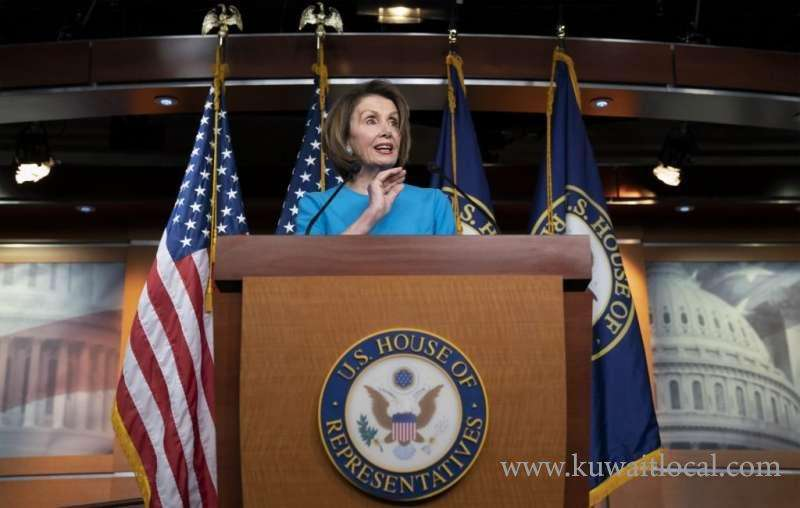 international-no-hill-approval-for-iran-war-pelosi_kuwait