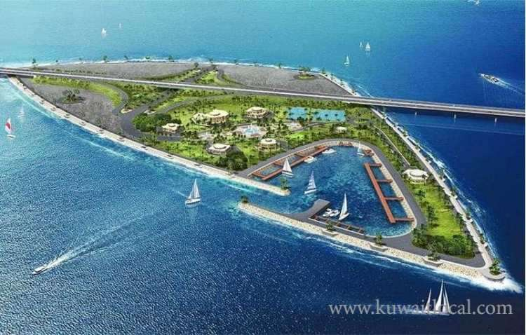 business-bid-to-expedite-two-artificial-islands-development_kuwait