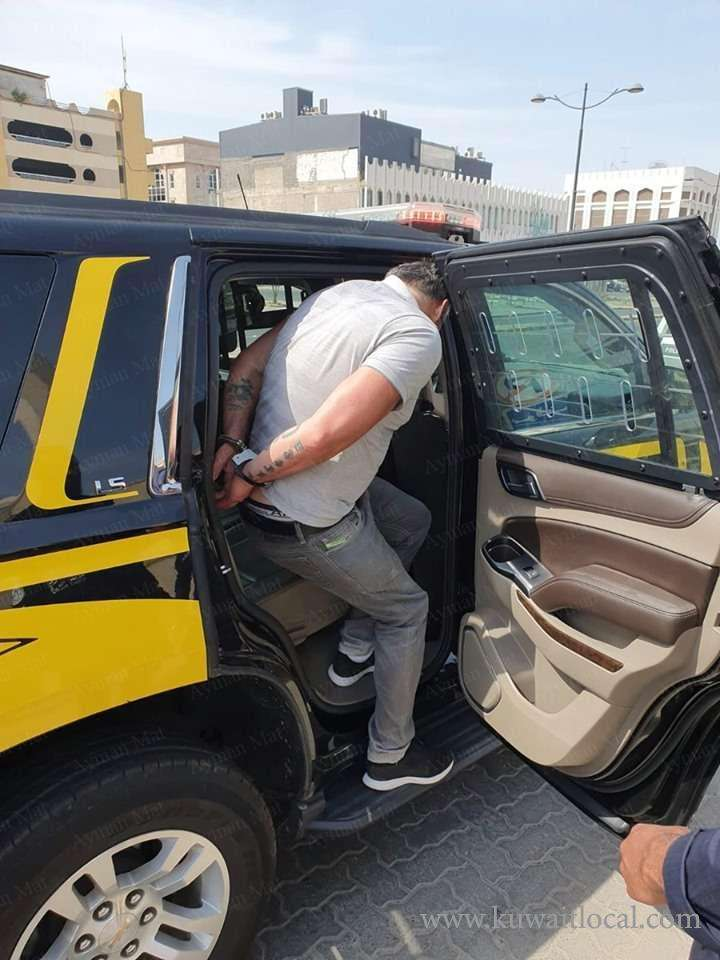 kuwait-romanian-arrested-for-installing-atm-card-skimming-device-in-kuwait-city_kuwait