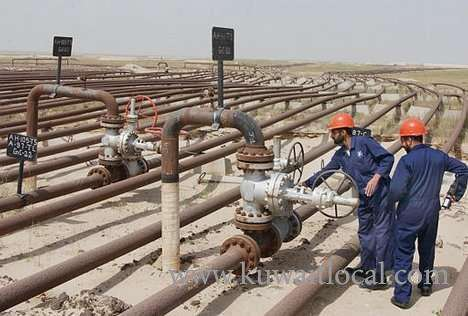 kuwait-degrees-of-20000-oil-sector-staff-to-be-sent-for-verification-to-mohe_kuwait