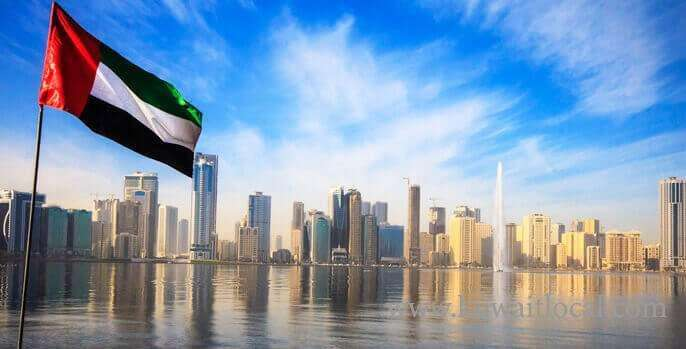 international-uae-to-grant-permanent-residency-under-a-new-golden-card-system_kuwait