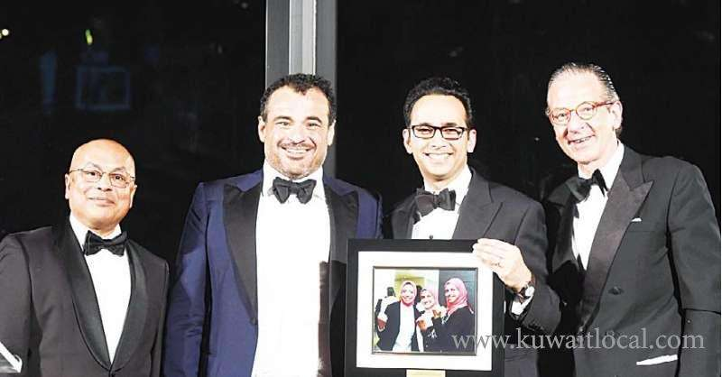 business-alghanim-honored-for-nurturing-new-gen-of-business-leaders_kuwait