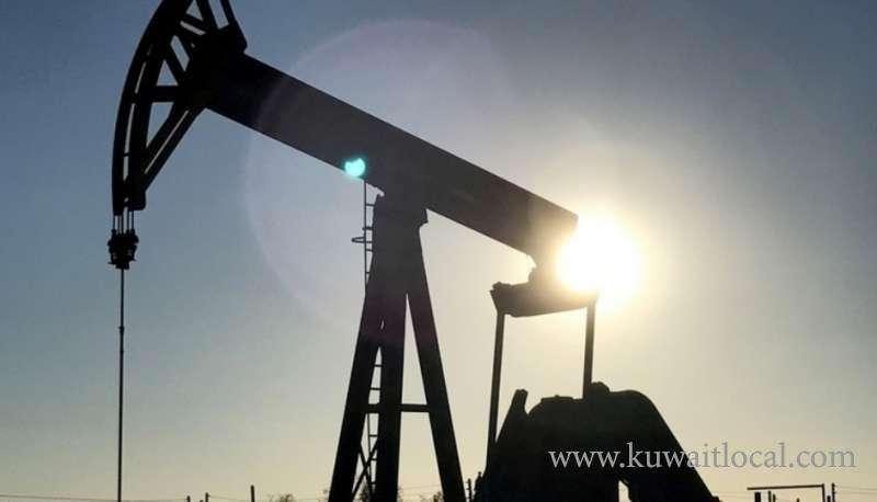 kuwait-pakistan-signs-agreement-with-kuwait-for-oil-exploration_kuwait