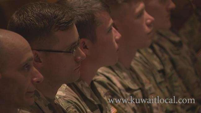 international-the-soldiers-headed-off-to-kuwait-in-support-of-us-operations-in-the-country_kuwait