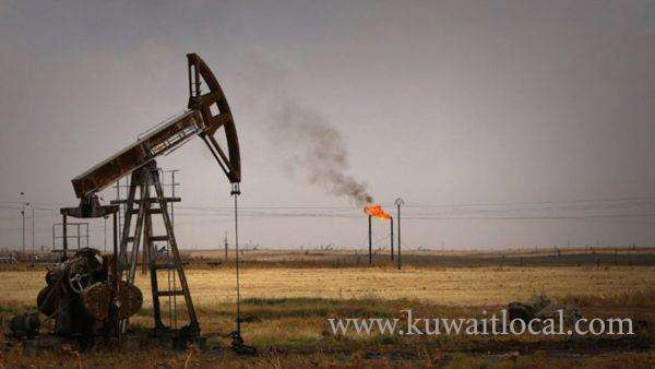 business-oil-expert-analyst-attributes-fall-in-oil-prices-to-3-main-factors_kuwait