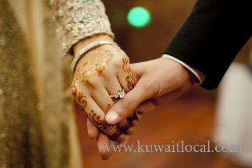 2-wives-presented-gift-of-young-3rd-wife-to-70-year-old-husband-in-ksa_kuwait