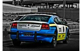 traffic-violation-points-in-kuwait_kuwait