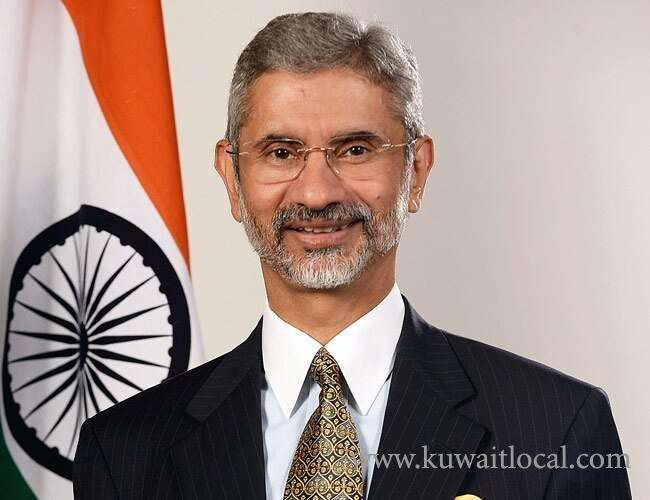 dr-s-jaishankar-appointed-as-indias-foreign-minister_kuwait