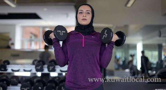 abaya-is-not-necessary-for-women--saudi-crown-prince_kuwait
