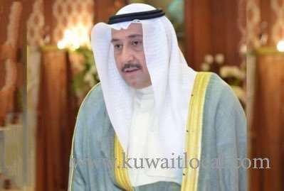 governor-of-farwaniya-sends-his-warmest-congratulations-to-the-crown-prince-on-the-occasion-of-eid-alfitr_kuwait