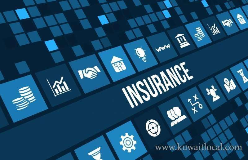 39-local-insurance-companies-paid-their-customers-compensation-of-kd-314-million-in-2018_kuwait