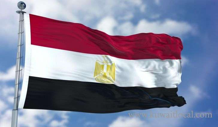 egypt-troops-kill-14-militants-day-after-is-attack-in-sinai_kuwait