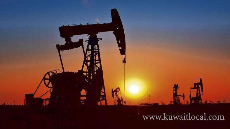oil-price-to-remain-weak-despite-extension-of-cuts_kuwait