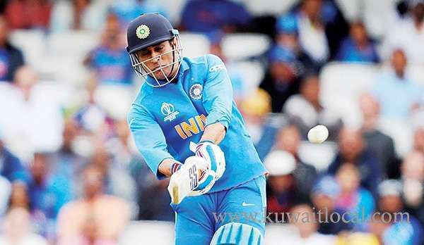 clinical-india-win-oval-showdown-with-australia_kuwait