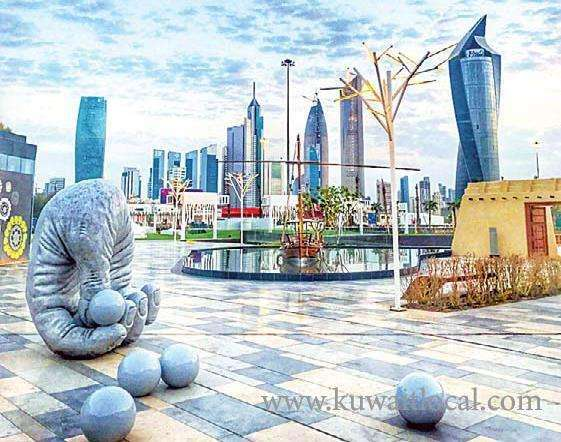 government-plans-to-develop-establish-major-leisure-and-tourism-projects_kuwait