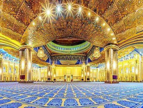 collecting-donations-inside-mosque-allowed-for-only-those-who-are-authorized_kuwait