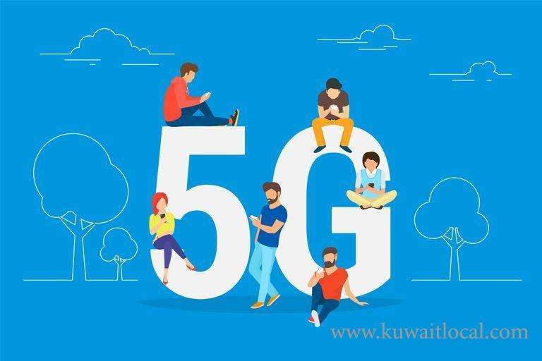 use-of-5g-technology-has-no-direct-effect-on-health_kuwait