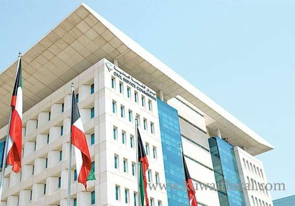freeze-contracts-of-expat-employees_kuwait