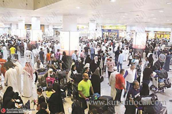 dgca-announced-a-plan-to-overhauls-air-travel-services_kuwait