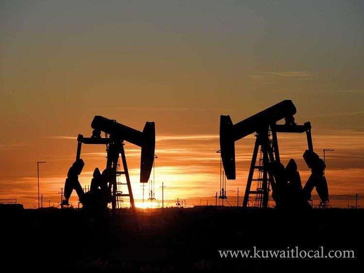 as-oil-tankers-burn-in-gulf-investors-focus-on-trade-war_kuwait