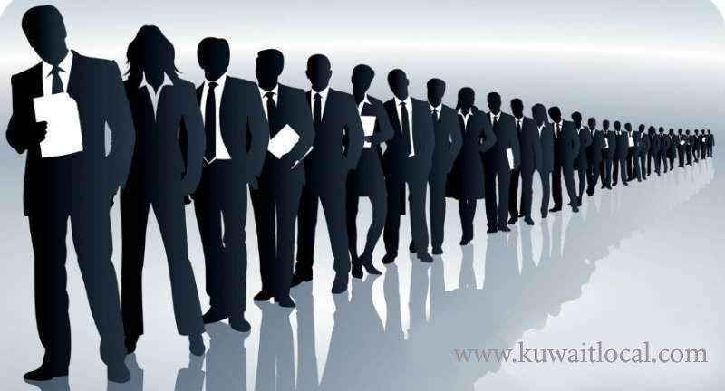 number-of-unemployed-kuwaiti-citizens-dropped-by-73-percent_kuwait