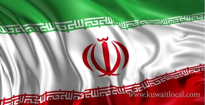 cutback-on-iran-nuclear-deal_kuwait