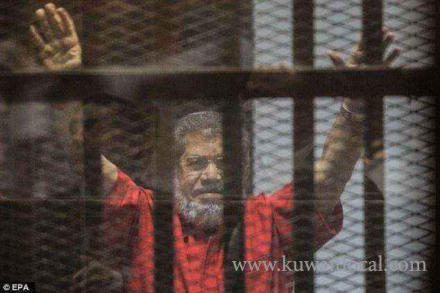 breaking-news--former-egyptian-president-morsi-does-during-trial_kuwait