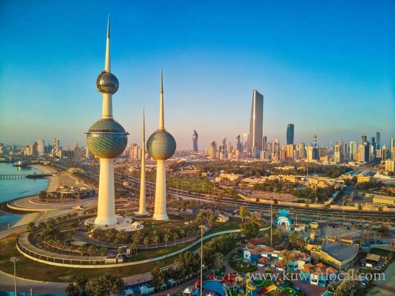 bringing-mother-on-short-visit_kuwait