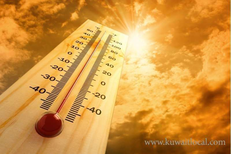kuwait-officially-entered-the-list-of-the-worlds-highest-standard-temperatures_kuwait