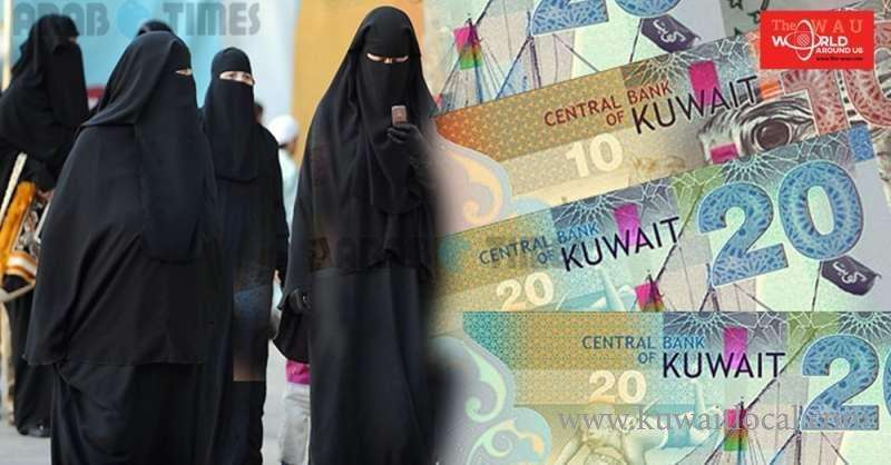 salary-for-stayathome-kuwaiti-mom-aims-to-cut-high-divorce-rate_kuwait