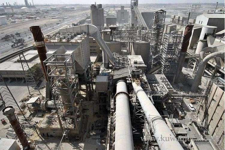 kuwait-cement-company-request-for-waste-to-be-converted-into-fuel_kuwait