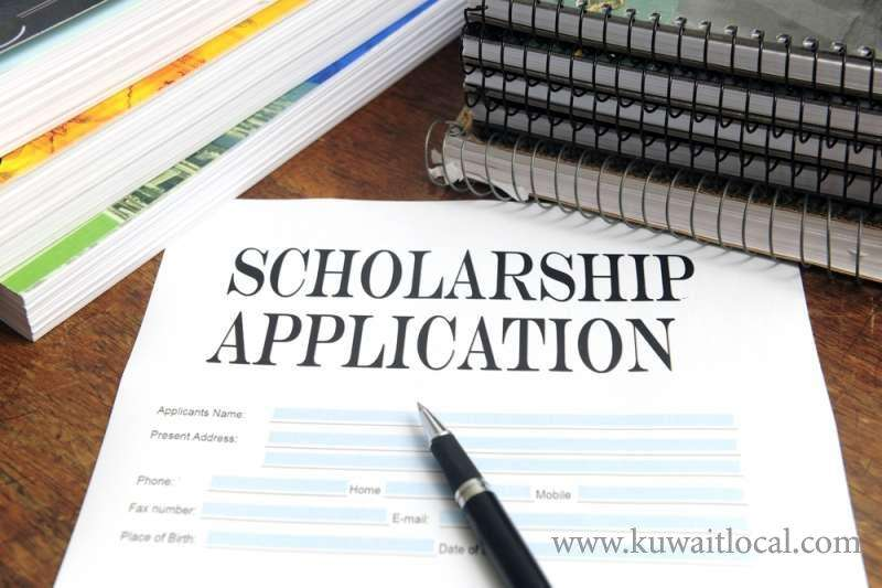 350-scholarship-applications-were-rejected-_kuwait