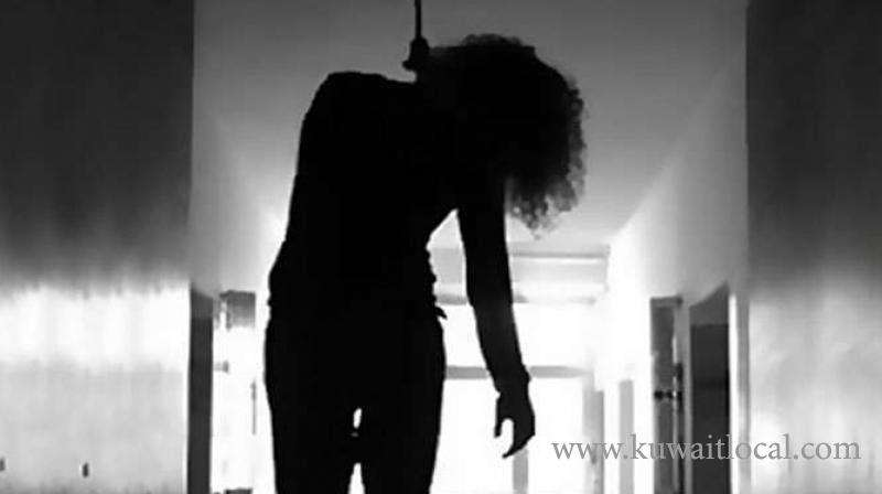 394-indians-in-kuwait-have-committed-suicide-in-10-years_kuwait