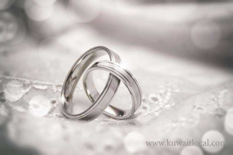leave-for-marriage_kuwait