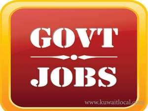 over-90-of-kuwaiti-graduates-prefer-government-jobs_kuwait