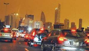 restaurants-and-cafes-block-roads_kuwait