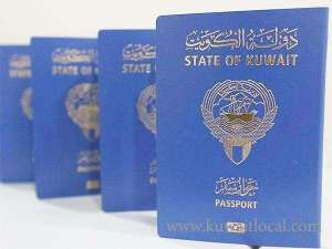 all-names-on-naturalization-list-are-deserving_kuwait