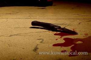 bedoon-stabbed-to-death-by-a-citizen_kuwait
