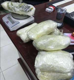 asian-expat-attempt-to-smuggle-4-kilograms-of--shabu_kuwait
