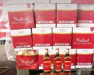 liquortainted-carbonated-bottles-seized_kuwait