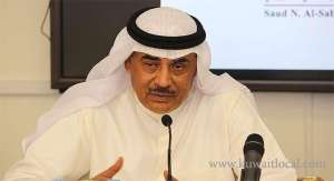 ministry-not-received-any-complaint-from-us-congress-against-kuwait-government_kuwait