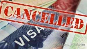 company-demanding-immediate-cancellation-of-visa-and-exit_kuwait