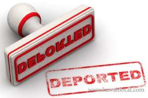 deported-sri-lankan-maid-sent-back-to-her-country-from-the-flight-she-came-from_kuwait
