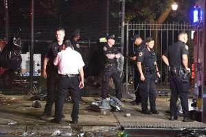 1-killed-12-injured-in-new-york-city-shooting_kuwait