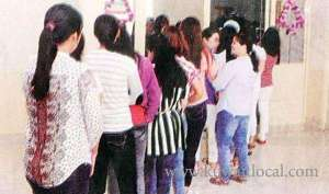 phenomenon-of-domestic-workers-residence-got-through-fraud-must-be-dealt-with_kuwait