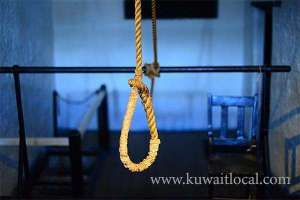 indian-ended-his-life-by-hanging-himself-in-jleeb-alshuyoukh_kuwait
