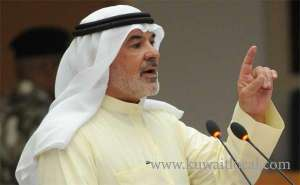 nationality-forgers-enjoying-housing-education-and-employment_kuwait