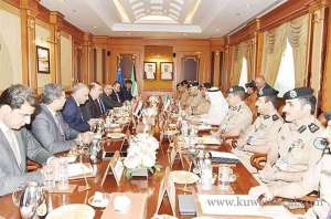 kuwait-iraq-vow-to-enhance-security-cooperation_kuwait